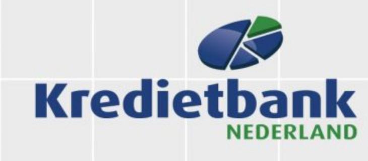 sociale-banken-nederland-alternatief
